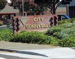 City_of_Sunnyvale_sign.jpg