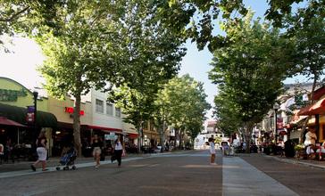Saturday_at_Sunnyvale_-_panoramio__cropped_.jpg