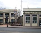 Mount_Shasta_Police_and_City_Hall.jpg