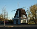 Windmill_Palo_Cedro.jpg