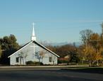 Church_and_Mt_Lassen_Palo_Cedro.jpg