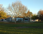 Junction_Middle_School.jpg