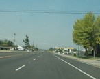 Deschutes_Road_From_Junction.jpg