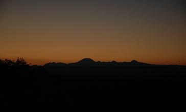 Mount_Lassen_Sunrise1.jpg