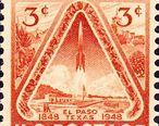Fort_Bliss_1948_Issue-3c.jpg