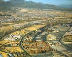 Aerial_view_Fort_Bliss_1968.jpg