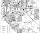 Fort_Bliss_Facility_Map_Main_Area_1974.jpg