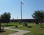 Fort_Bliss_second_location_at_Magoffinsville_replica.jpg