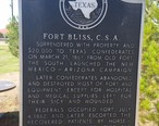 Texas_Historical_Marker_for_Fort_Bliss_C.S.A.jpg