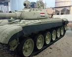 Fort_Bliss_Museum_Gulf_War_T72.jpg