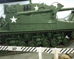 Fort_Bliss_Museum_M742_armored_recovery_vehicle.jpg