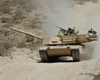 Abrams_Tank_at_the_Dona_Anna_Range.jpg