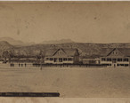 Fort_Bliss_ca._1885.jpg