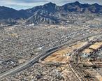 Pershing_Dam_Armstrong_Field_El_Paso_aerial.jpg