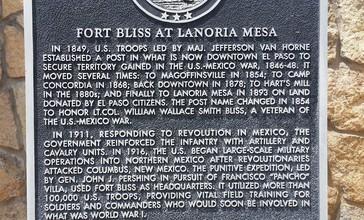 Texas_Historical_Marker_for_Fort_Bliss.jpg