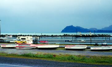 FishingBoats_SekiuWA.jpg