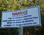 US-border-notice.jpg