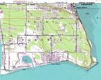Point_Roberts_USGS_map_cropped.JPG