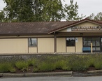 Point_Roberts_United_States_Post_Office.jpg