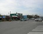 Stanwood_WA_Main_St.jpg
