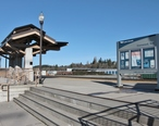 Stanwood_Station_platform__23349062722_.jpg
