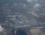 Sultan__Washington_aerial_view_-_2018.jpg