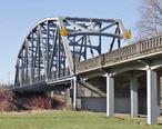 U.S._Route_2_Sultan_River_Bridge.jpg