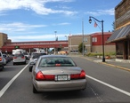Border_crossing_at_Sumas_Washington.JPG