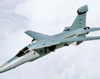 EF-111A_Raven.jpg