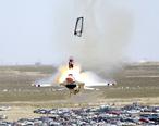 Crash.arp.600pix.jpg