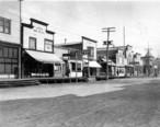 McKinley_Avenue__Valdez__Alaska__June_24__1908__COBB_144_.jpeg