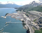 Valdez_Marine_Terminal.jpg