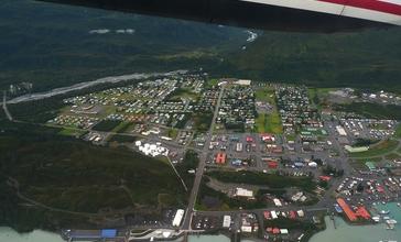 Valdez_aerial.jpg