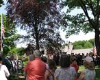 Memorial_Day_in_Briarcliff_Manor.jpg