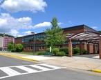 Briarcliff_High_School.JPG