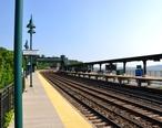 Scarborough_Train_Station__4_.jpg