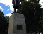 Statue_of_Horace_Greeley.JPG
