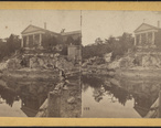 Church_of_Our_Lady__Cold_Springs__from_Robert_N._Dennis_collection_of_stereoscopic_views.jpg