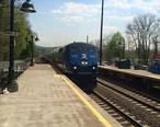 A_Metro_North_Train_at_the_Cold_Spring_train_station.jpg