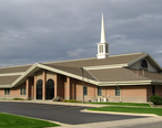 LDS_stake_center_in_West_Valley_City__Utah__cropped_.jpg