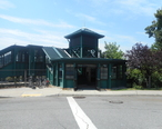 Dobbs_Ferry_MNRR_station-005.jpg