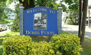 Dobbs_Ferry_welcome_jeh.jpg
