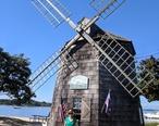 Windmill_replica_Sag_Harbor20180916_151638.jpg