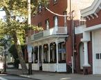 American_Hotel__Main_St.__Sag_Harbor.jpg