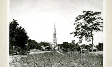 George_Bradford_Brainerd._Presbyterian_Church__Sag_Harbor__Long_Island__ca._1872-1887.jpg