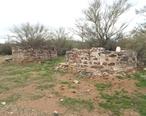 Fort_McDowell_Yavapai_Nation-Fort_McDowell_Ruins-1.jpg