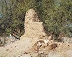 Fort_McDowell_Yavapai_Nation-Fort_McDowell_Ruins-2.jpg