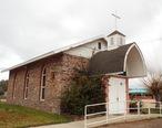 Fort_McDowell_Yavapai_Nation-Fort_McDowell_Church.jpg