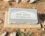 Fort_McDowell_Yavapai_Nation--Ba_Dah_Mod_Jo_Cemetery-Mike_Burns_grave-2.jpg