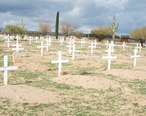 Fort_McDowell_Yavapai_Nation--Ba_Dah_Mod_Jo_Cemetery-_graves.jpg